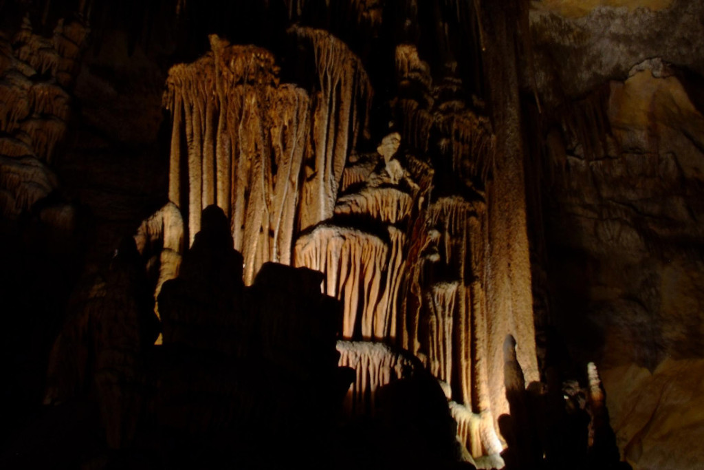 T14-11_Mallorca_Höhlen