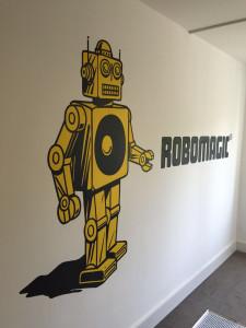 agentur-robomagic