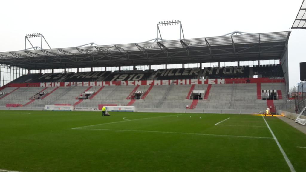 t16-12-stadion